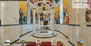 church-tour