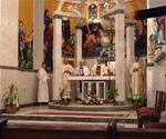 Proslava 130. obljetnice Tekijske crkve
