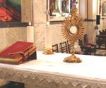 Nova duhovna obnova s paterom Antom Šiško