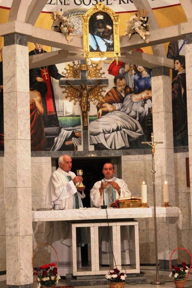 Posljednja ovogodišnja duhovna obnova na čelu sa Nikicom Bošnjakovićem