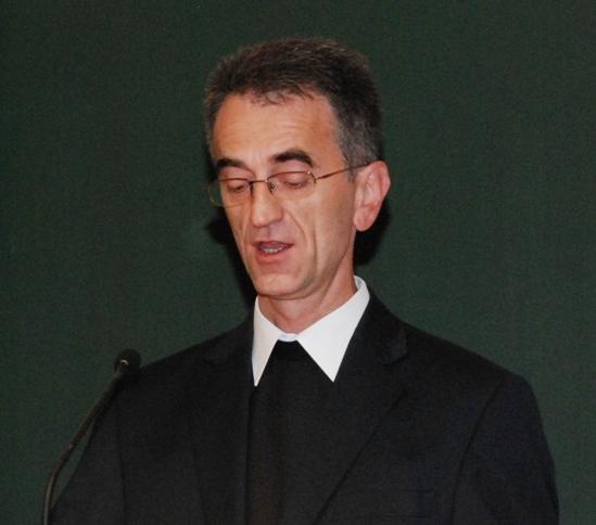 Generalni vikar Đakovačko-osječke nadbiskupije bio u posjeti Tekijama
